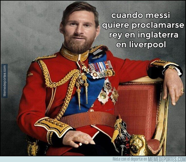 1073199 - Rey Messi