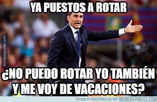 1073525 - Valverde también quiere rotar