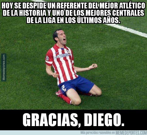1073757 - ¡Gracias, Diego!