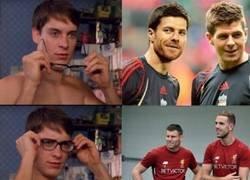 Enlace a El nuevo Liverpool