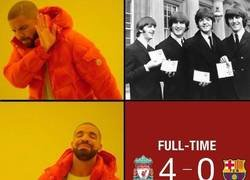 Enlace a Los 4 de Liverpool