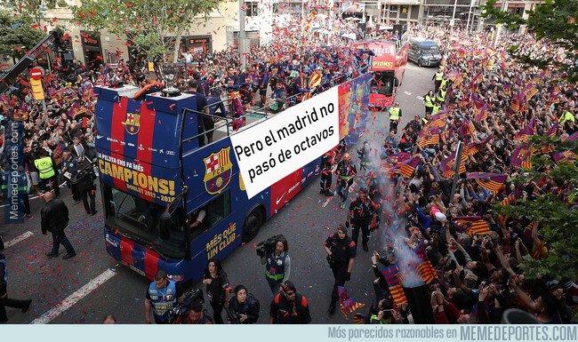 1073958 - Pero el Madrid...