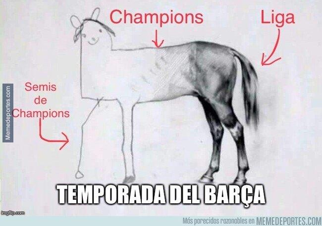 1074278 - Temporadón del Barça