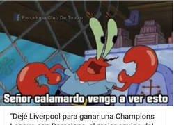 Enlace a Liverpool es más grande...