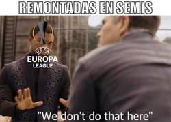 Enlace a El Valencia se queda sin su remontada
