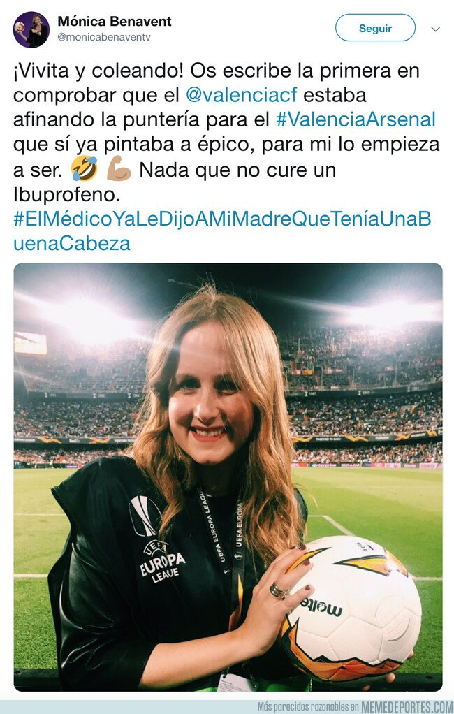 1074575 - Mónica Benavent sigue viva