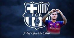 Enlace a Según los rumores, éstas pueden ser las 9 bajas del Barça este año
