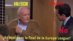 Enlace a Resumen del Valencia-Arsenal