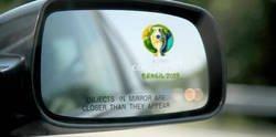 Enlace a La Copa América está al caer