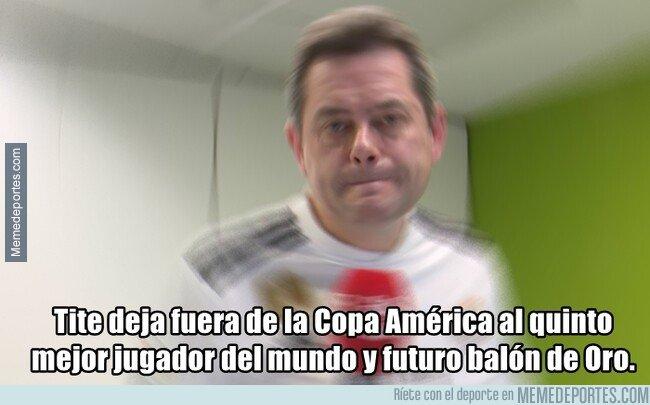 1075309 - Cómo se nota que en Brasil no ven prensa española