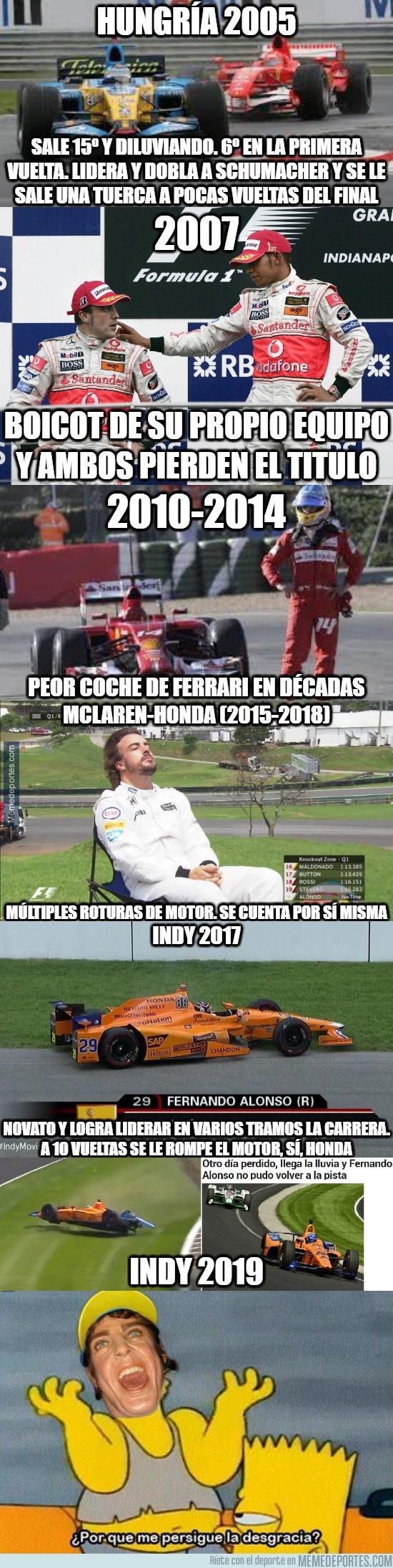 1075327 - Alonso y su gafe