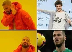 Enlace a Twelve points for Spain