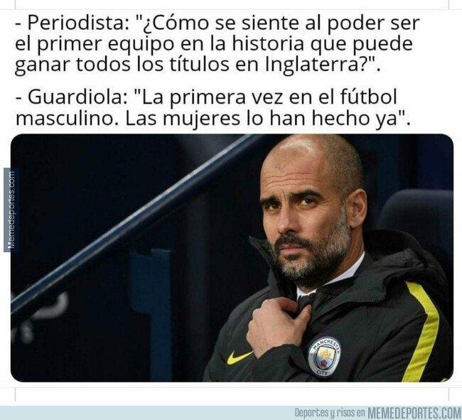 1075547 - #Respetec de Guardiola