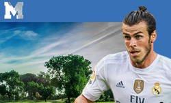 Enlace a Todos los madridistas están alucinando con la amenaza que ha lanzado Bale al Real Madrid