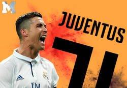 Enlace a El dato goleador del Real Madrid esta temporada que deja bien claro cual es el problema del equipo