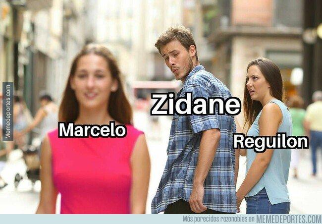 1075731 - Y así la temporada de Zidane con Marcelo