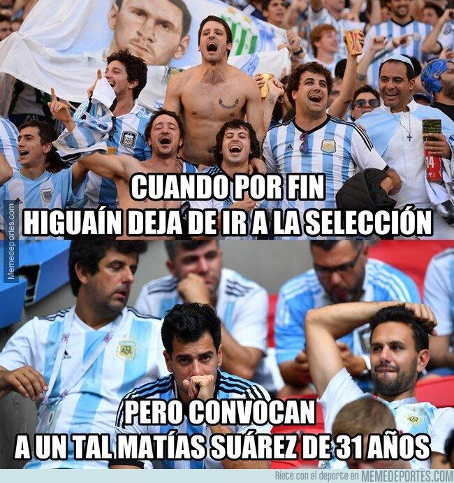 1075834 - Y quieren que Messi gane un título así