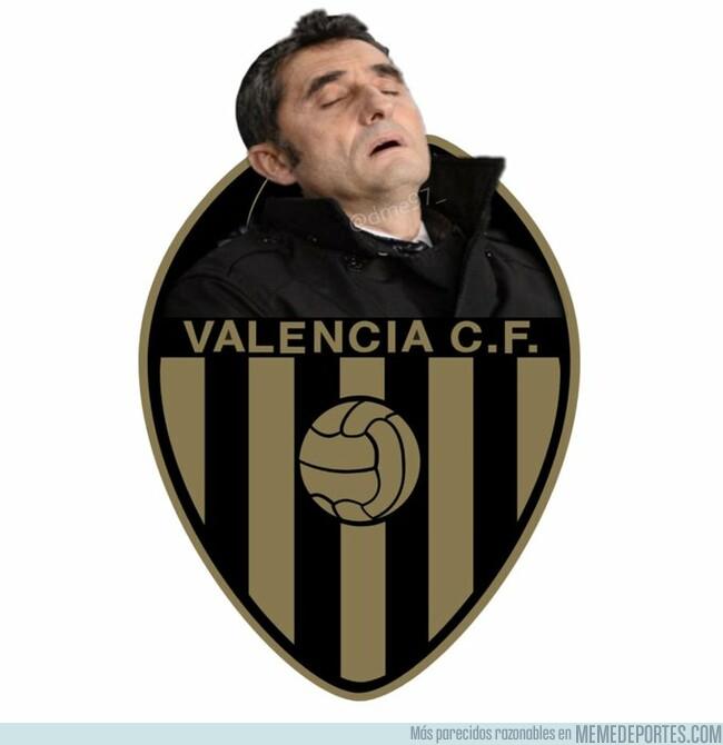 1076091 - Valverde tenía claro el partido que tenía que hacer anoche