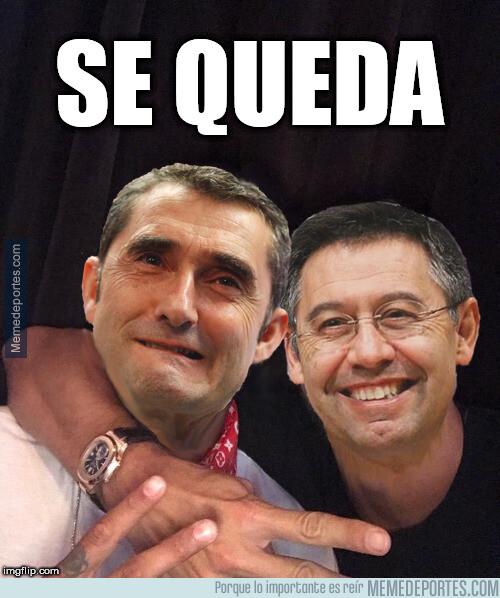 1076150 - Valverde se queda