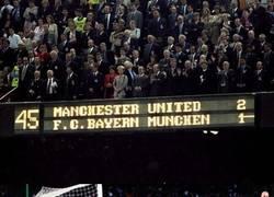 Enlace a Hoy se cumplen 20 años de una de las mejores finales en la historia del fútbol.