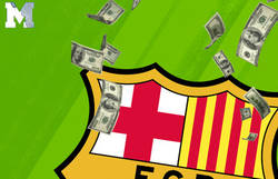 Enlace a La lamentable gestión del Barça en los últimos años en cuanto a fichajes