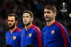 Enlace a El futuro del Barça con Valverde