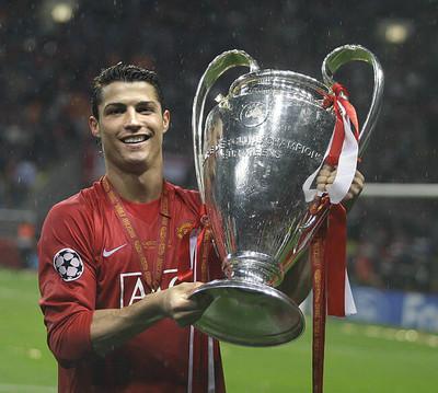 1076936 - Goleadores de las últimas Champions League