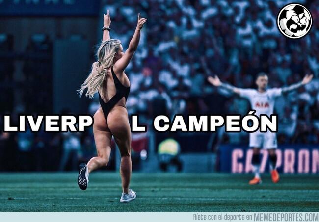 1077012 - Liverpool campeón