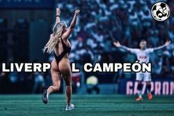 Enlace a Liverpool campeón
