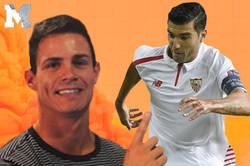 Enlace a Edu Aguirre cuenta una anécdota sobre Reyes y el Real Madrid y todo el mundo le está respondiendo de la misma forma