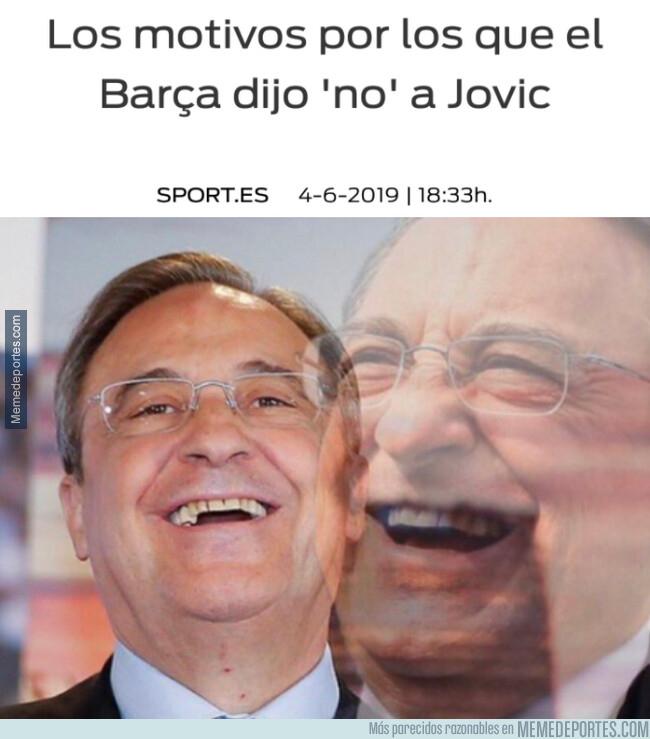 1077164 - La prensa de Barcelona dice ahora que el Barça en realidad no le quería