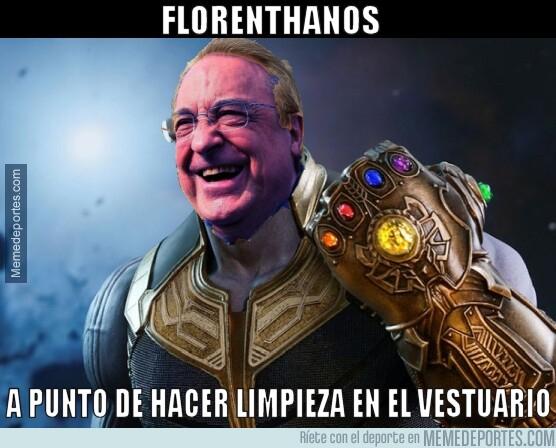 1077241 - Nadie se quiere ir, señor Stark...