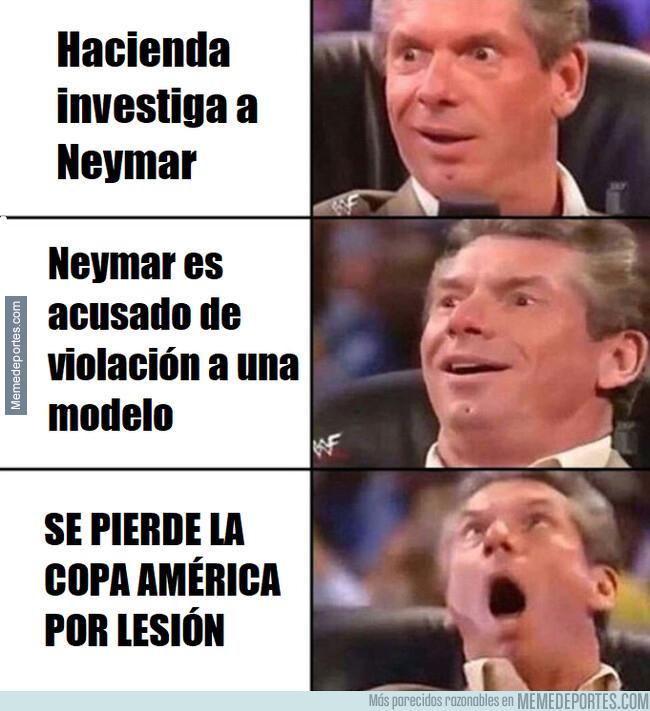 1077291 - Haters de Neymar en estos momentos