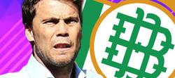 Enlace a El Real Betis anuncia a Rubí como nuevo entrenador y todos los aficionados del Espanyol responden de la misma forma