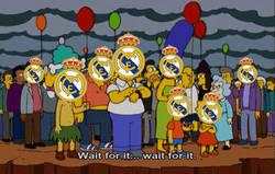 Enlace a Madridistas esperando que Hazard se haga oficial