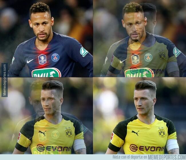 1077323 - Neymar este año...
