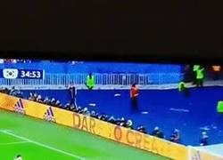 Enlace a Van Dijk tuvo un cambio de sexo y marcó en el Mundial femenino