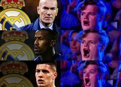 Enlace a Va por todo el Madrid