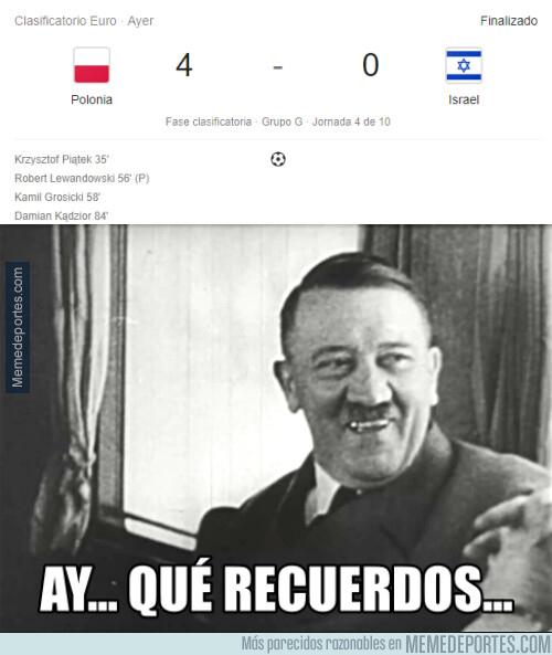 1077757 - A Hitler le ha gustado este partido