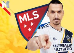 Enlace a Los jugadores que más dinero ganan en la MLS