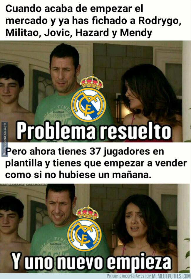 1078059 - El Madrid ya tiene la mitad del trabajo hecho