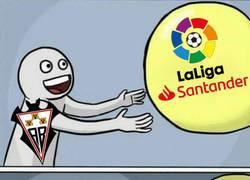 Enlace a El Mallorca acaba con el sueño del Albacete