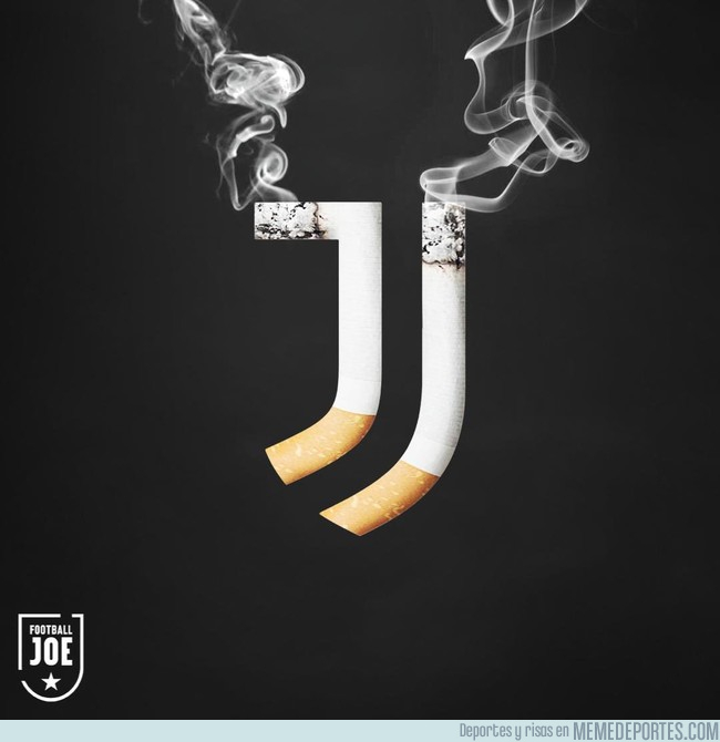 1078431 - Primer movimiento de Sarri con la Juventus