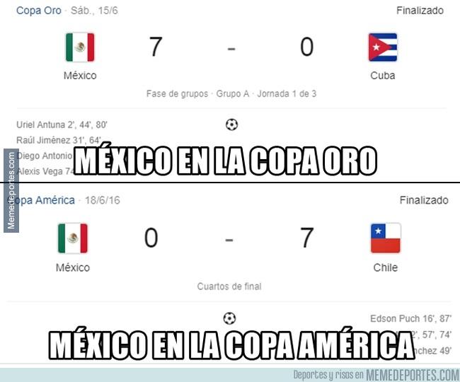 1078440 - Y que de la CONCACAF no los mueva nadie