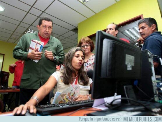1078601 - Imágenes exclusivas del Var en Brasil