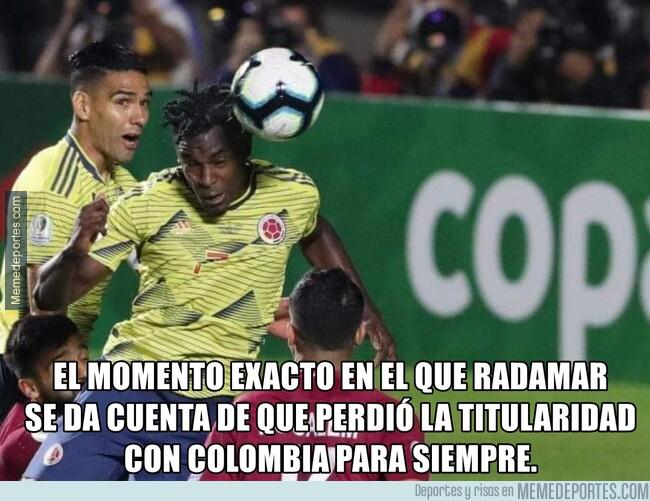 1078780 - El nuevo 9 de Colombia