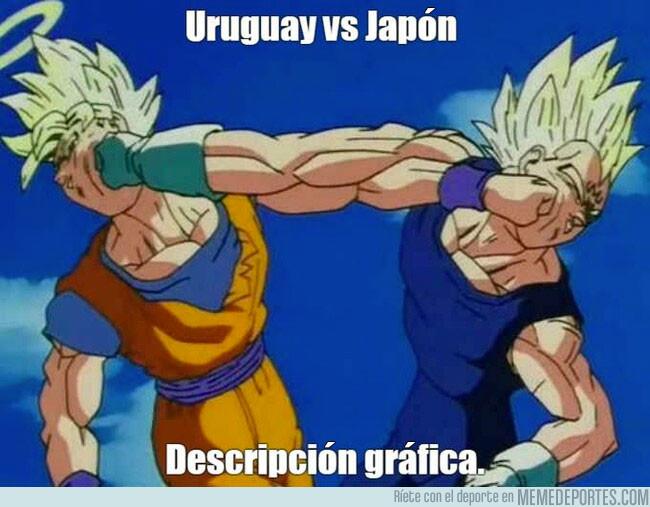 1078844 - Uruguay vs Japón