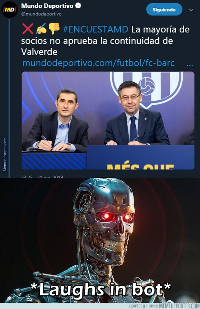 1078966 - Socio-bots