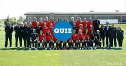 Enlace a TEST: ¿Sabrías reconocer a las siguientes jugadoras de la Selección Española?