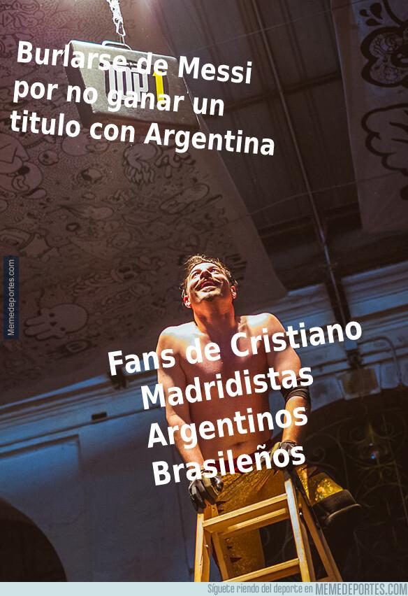 1079911 - Madridistas, argentinos y otros en estos momentos